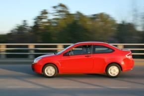 Automobilių priežiūra