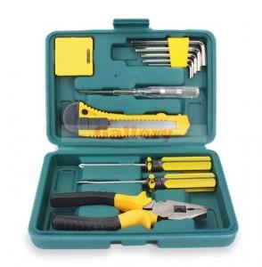 Dėžės įrankiams