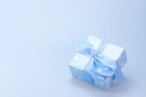 Supakuota dovana